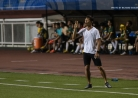 UP downs FEU for share of second place in men's football-thumbnail5