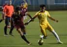 UP downs FEU for share of second place in men's football-thumbnail6