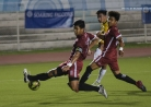 UP downs FEU for share of second place in men's football-thumbnail7