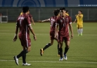 UP downs FEU for share of second place in men's football-thumbnail8