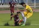 UP downs FEU for share of second place in men's football-thumbnail9