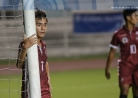 UP downs FEU for share of second place in men's football-thumbnail10