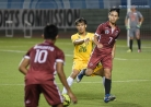 UP downs FEU for share of second place in men's football-thumbnail11