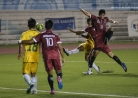 UP downs FEU for share of second place in men's football-thumbnail12
