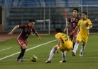 UP downs FEU for share of second place in men's football-thumbnail13