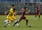 UP downs FEU for share of second place in men's football-thumbnail14