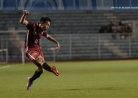 UP downs FEU for share of second place in men's football-thumbnail15