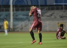 UP downs FEU for share of second place in men's football-thumbnail16