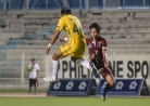 UP downs FEU for share of second place in men's football-thumbnail17