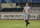 UP downs FEU for share of second place in men's football-thumbnail18