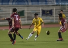 UP downs FEU for share of second place in men's football-thumbnail19