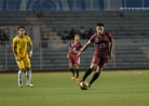 UP downs FEU for share of second place in men's football-thumbnail20