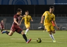 UP downs FEU for share of second place in men's football-thumbnail21