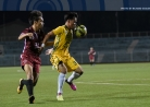 UP downs FEU for share of second place in men's football-thumbnail22