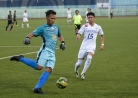 Ateneo hangs on to beat NU off early Gayoso goal-thumbnail0