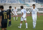 Ateneo hangs on to beat NU off early Gayoso goal-thumbnail2