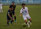 Ateneo hangs on to beat NU off early Gayoso goal-thumbnail3