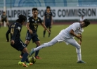 Ateneo hangs on to beat NU off early Gayoso goal-thumbnail4
