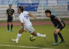Ateneo hangs on to beat NU off early Gayoso goal-thumbnail5