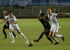 Ateneo hangs on to beat NU off early Gayoso goal-thumbnail7