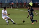 Ateneo hangs on to beat NU off early Gayoso goal-thumbnail8