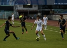 Ateneo hangs on to beat NU off early Gayoso goal-thumbnail13
