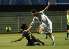 Ateneo hangs on to beat NU off early Gayoso goal-thumbnail14