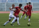 DLSU shoots down UE anew for second straight victory in men's football-thumbnail0