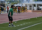 DLSU shoots down UE anew for second straight victory in men's football-thumbnail1