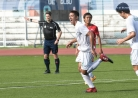 DLSU shoots down UE anew for second straight victory in men's football-thumbnail3