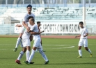 DLSU shoots down UE anew for second straight victory in men's football-thumbnail7