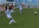 DLSU shoots down UE anew for second straight victory in men's football-thumbnail8