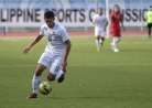 DLSU shoots down UE anew for second straight victory in men's football-thumbnail9