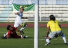 DLSU shoots down UE anew for second straight victory in men's football-thumbnail12