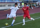 DLSU shoots down UE anew for second straight victory in men's football-thumbnail13