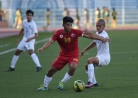 DLSU shoots down UE anew for second straight victory in men's football-thumbnail14