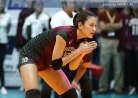 Lady Spikers sweep Lady Maroons in revenge win-thumbnail0