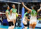 Lady Spikers sweep Lady Maroons in revenge win-thumbnail1