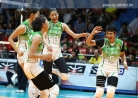 Lady Spikers sweep Lady Maroons in revenge win-thumbnail2