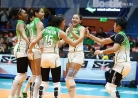 Lady Spikers sweep Lady Maroons in revenge win-thumbnail3