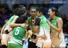 Lady Spikers sweep Lady Maroons in revenge win-thumbnail4
