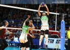 Lady Spikers sweep Lady Maroons in revenge win-thumbnail5