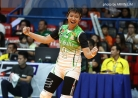 Lady Spikers sweep Lady Maroons in revenge win-thumbnail6