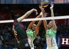Lady Spikers sweep Lady Maroons in revenge win-thumbnail7