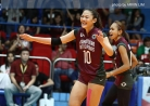 Lady Spikers sweep Lady Maroons in revenge win-thumbnail8