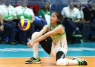 Lady Spikers sweep Lady Maroons in revenge win-thumbnail9