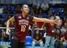 Lady Spikers sweep Lady Maroons in revenge win-thumbnail13