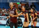 Lady Spikers sweep Lady Maroons in revenge win-thumbnail14
