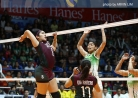 Lady Spikers sweep Lady Maroons in revenge win-thumbnail15