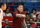 Lady Spikers sweep Lady Maroons in revenge win-thumbnail16